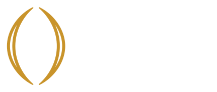 Cfb Bowl Games 2020.2020 College Football Playoff National Championship